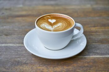 Top 5 Spots for Best Coffee in Vancouver