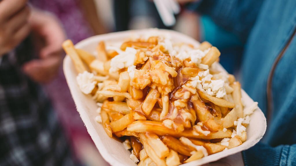 5 Best Poutine in Toronto – Places to Eat