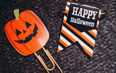Happy Halloween Images Free 2020 | Background Images