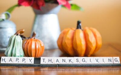 Happy Thanksgiving Images 2020, Wallpapers & Backgrounds