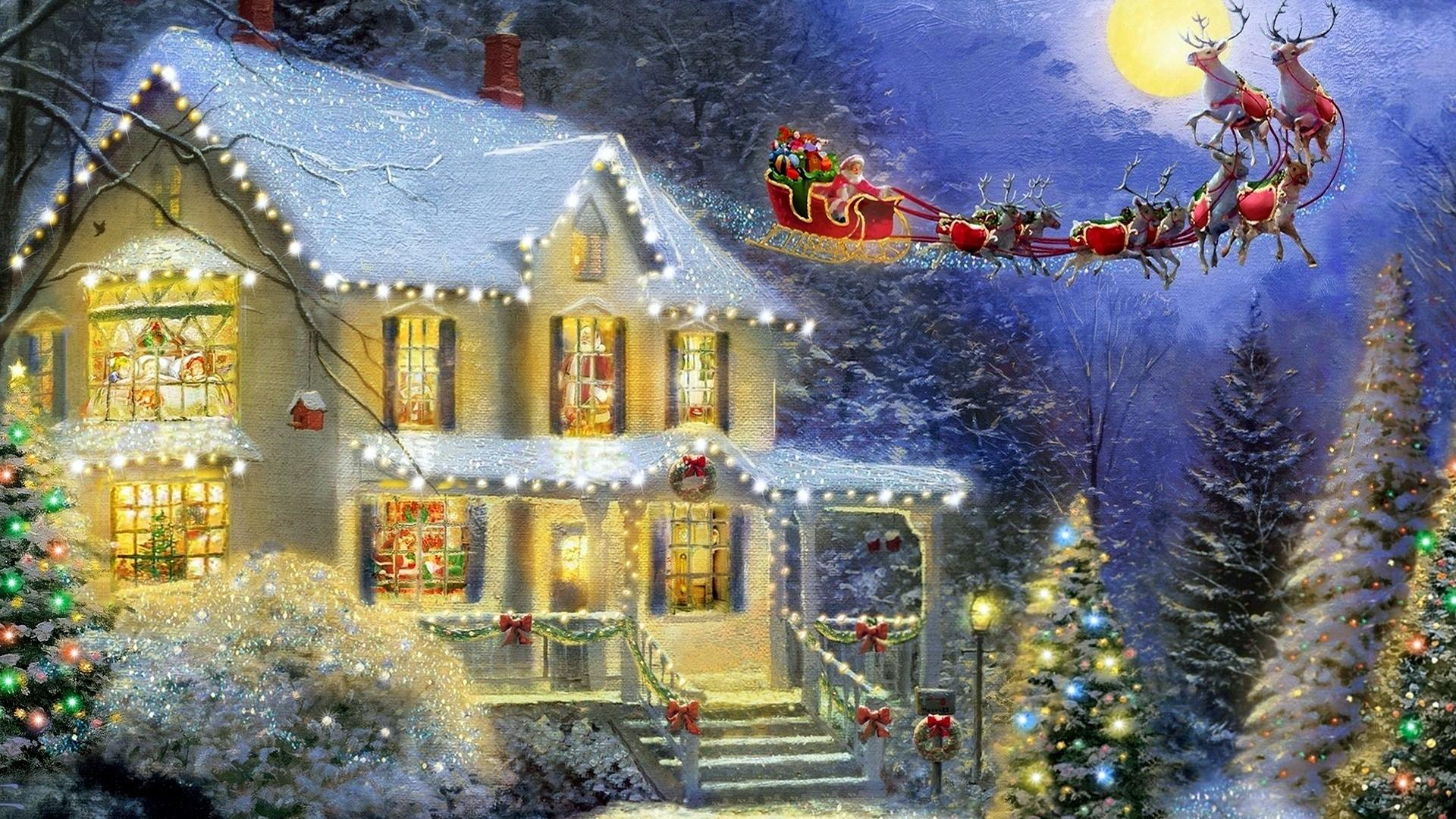 christmas background images, christmas background hd