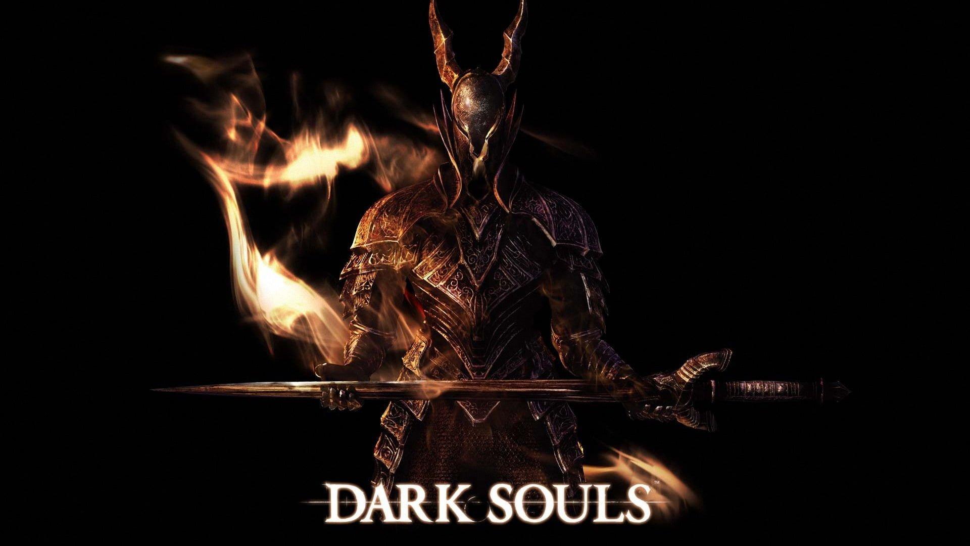 Dark Souls Wallpaper 4k For Phone Hd Backgrounds