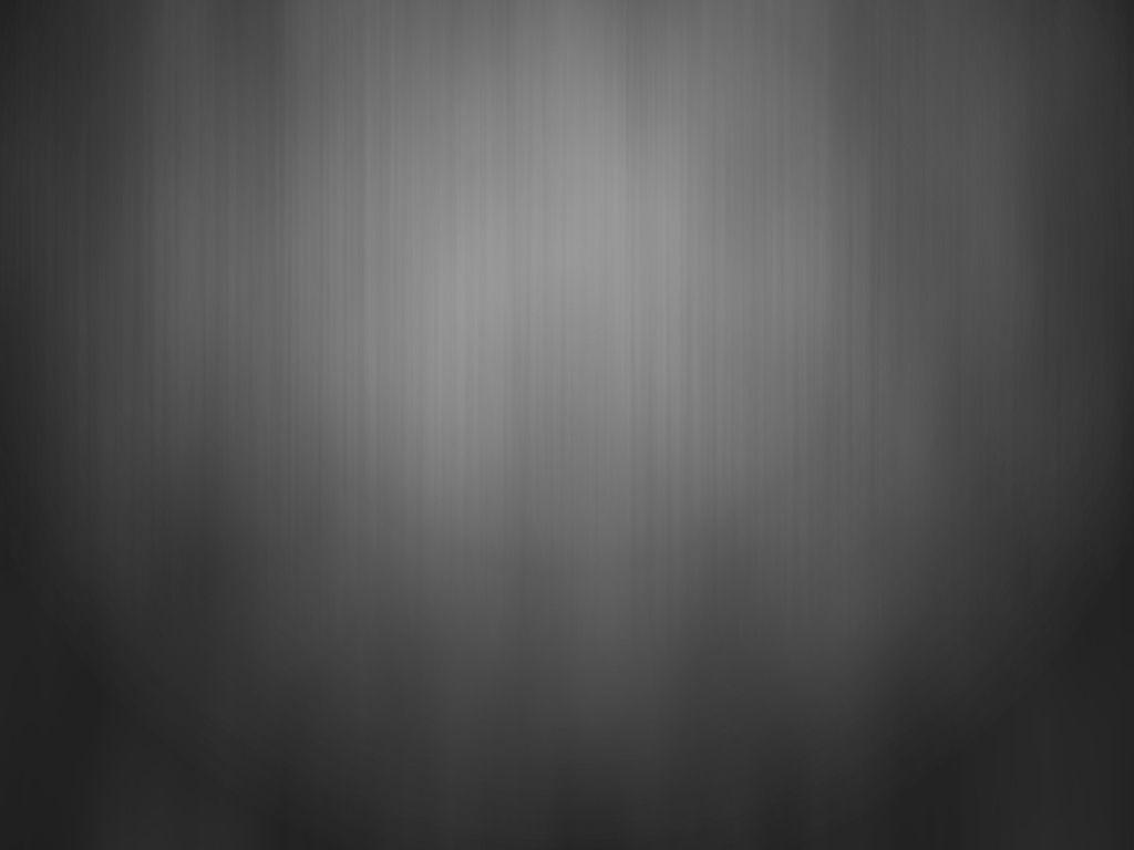 grey images