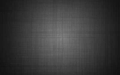 Grey HD Wallpaper Images – Free Background Photos
