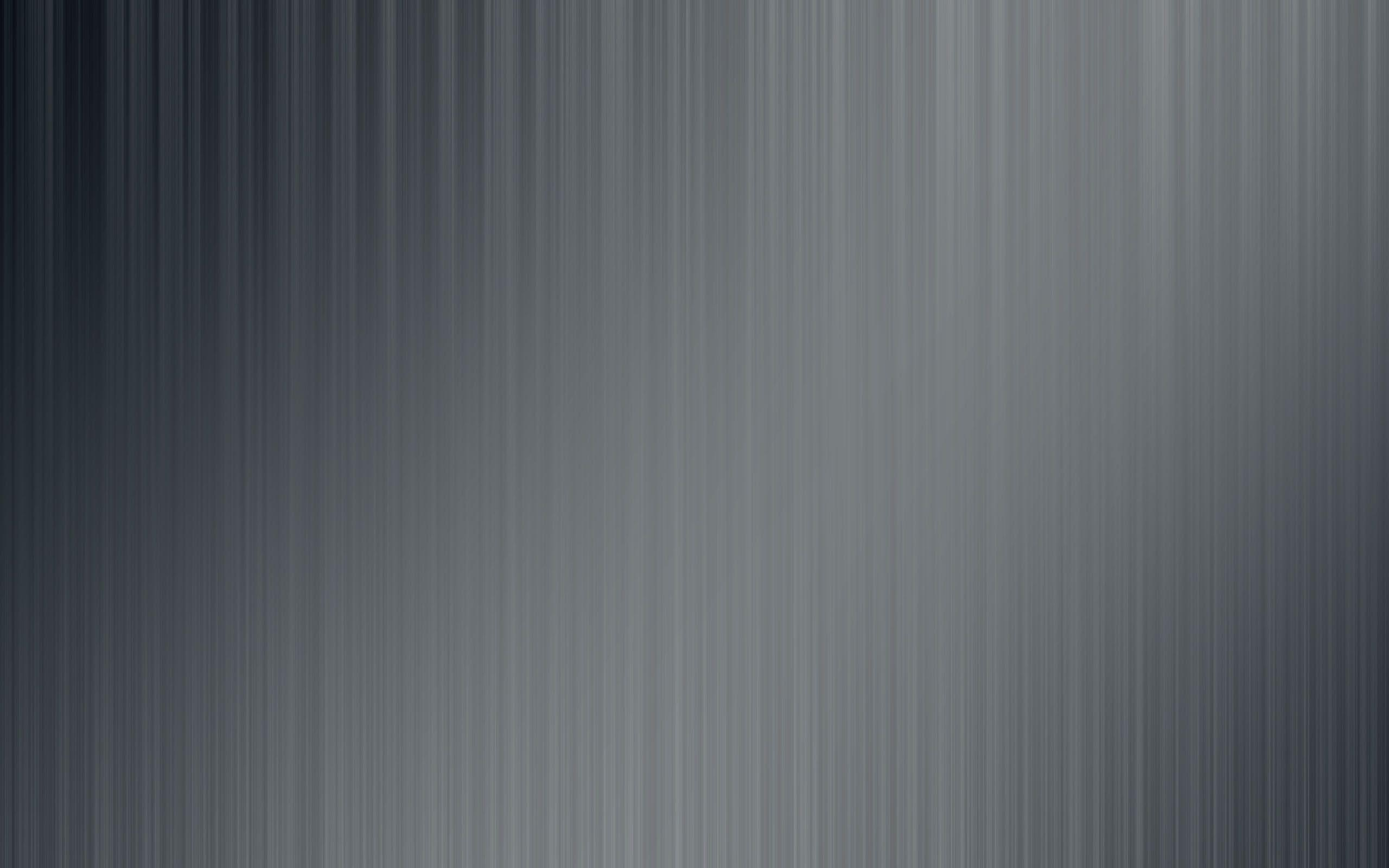 grey backgrounds