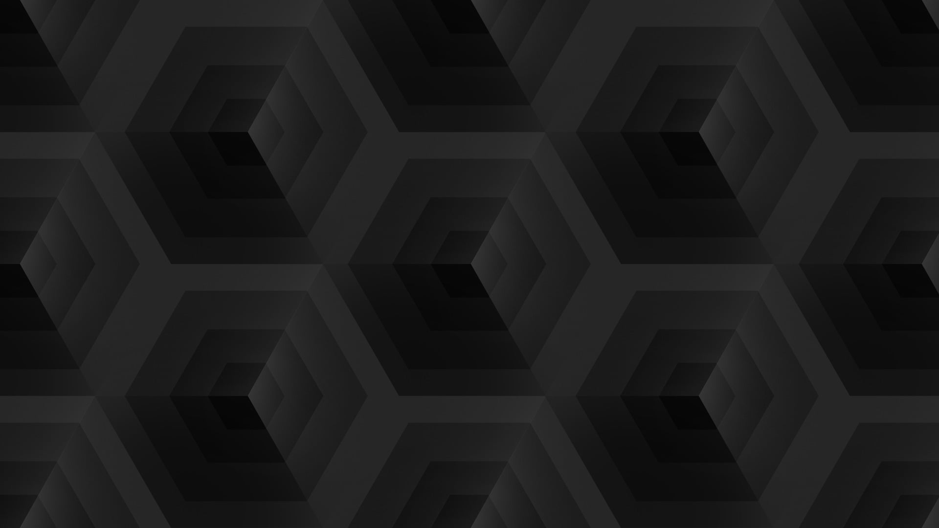 black and grey wallpaper