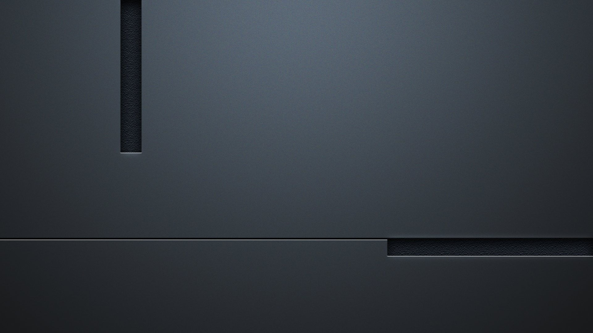 grey wallpapers