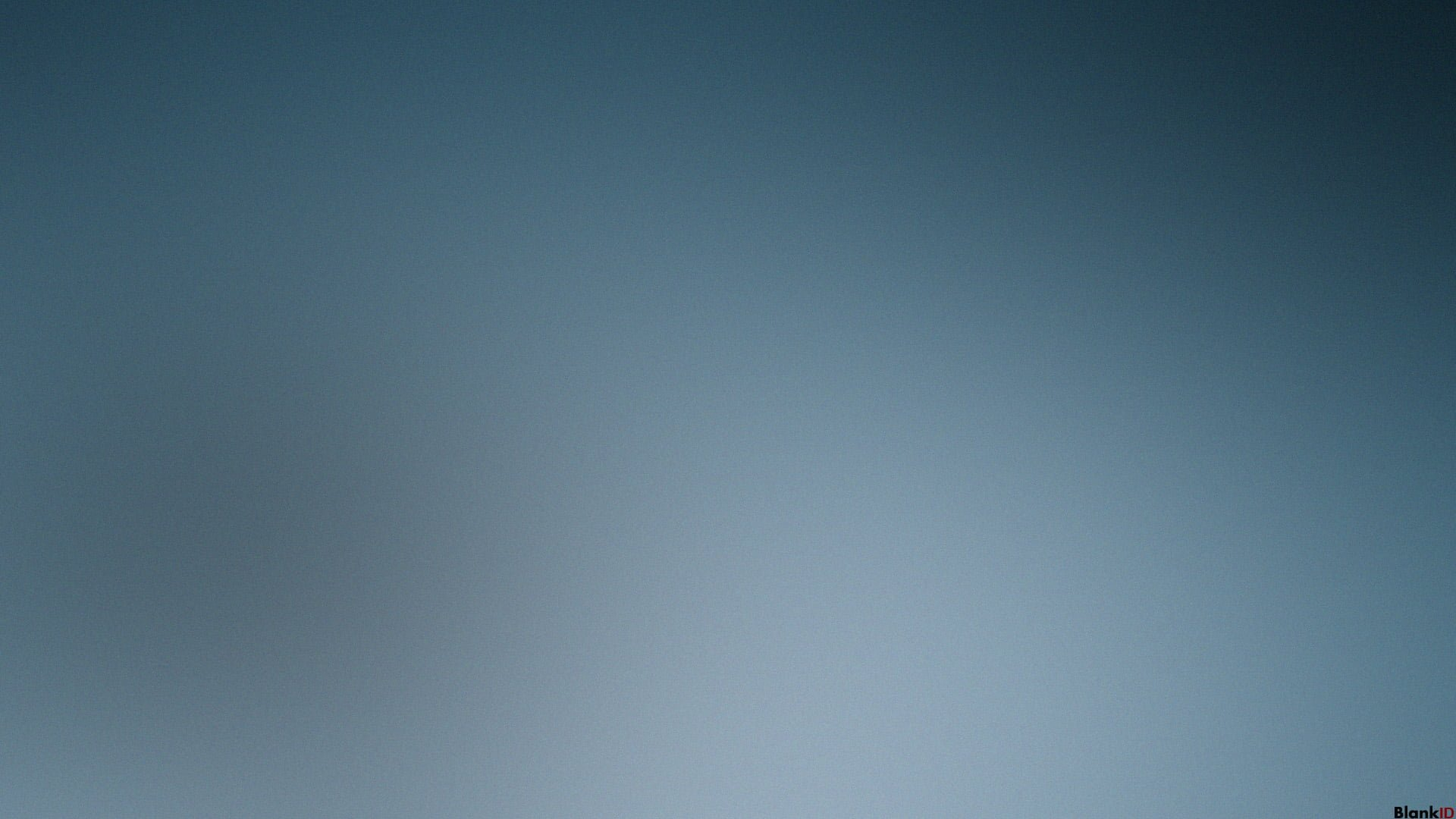 blue and grey wallpaper