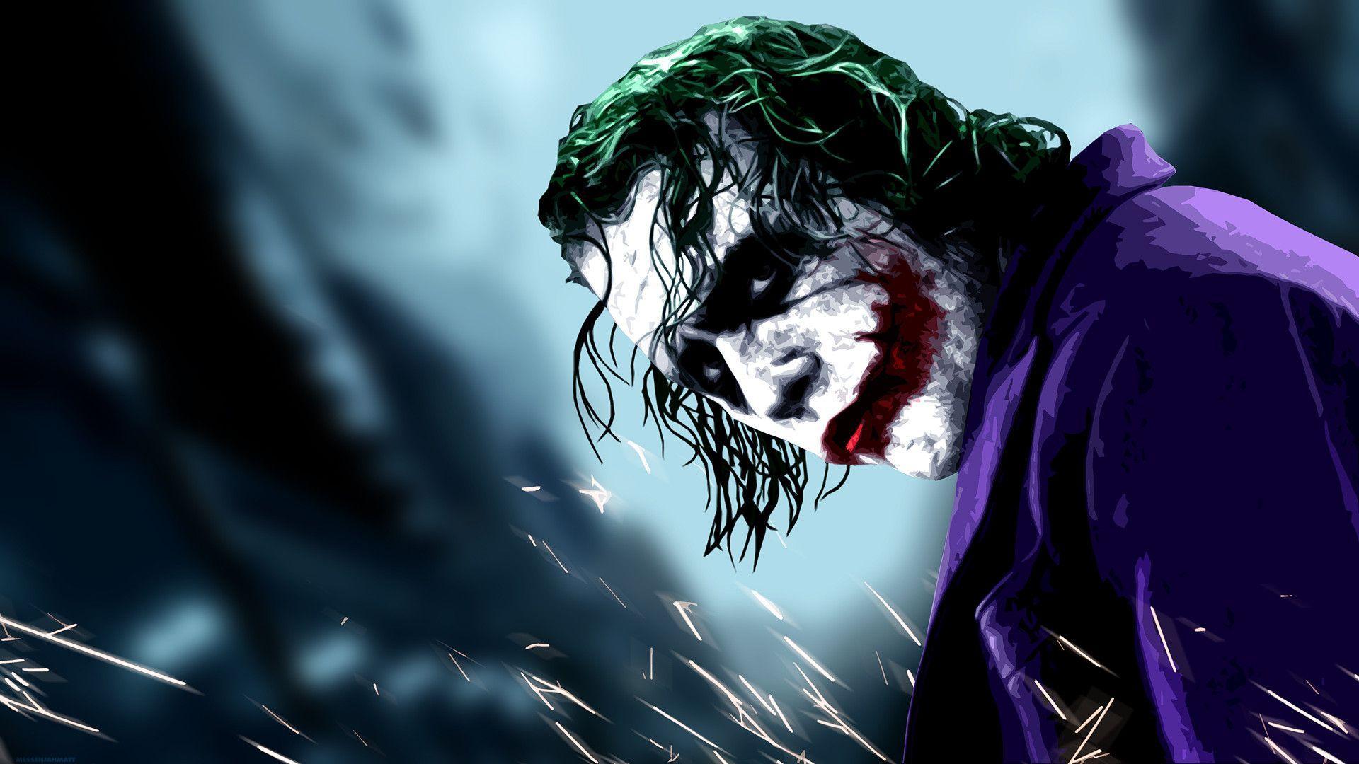 joker backgrounds