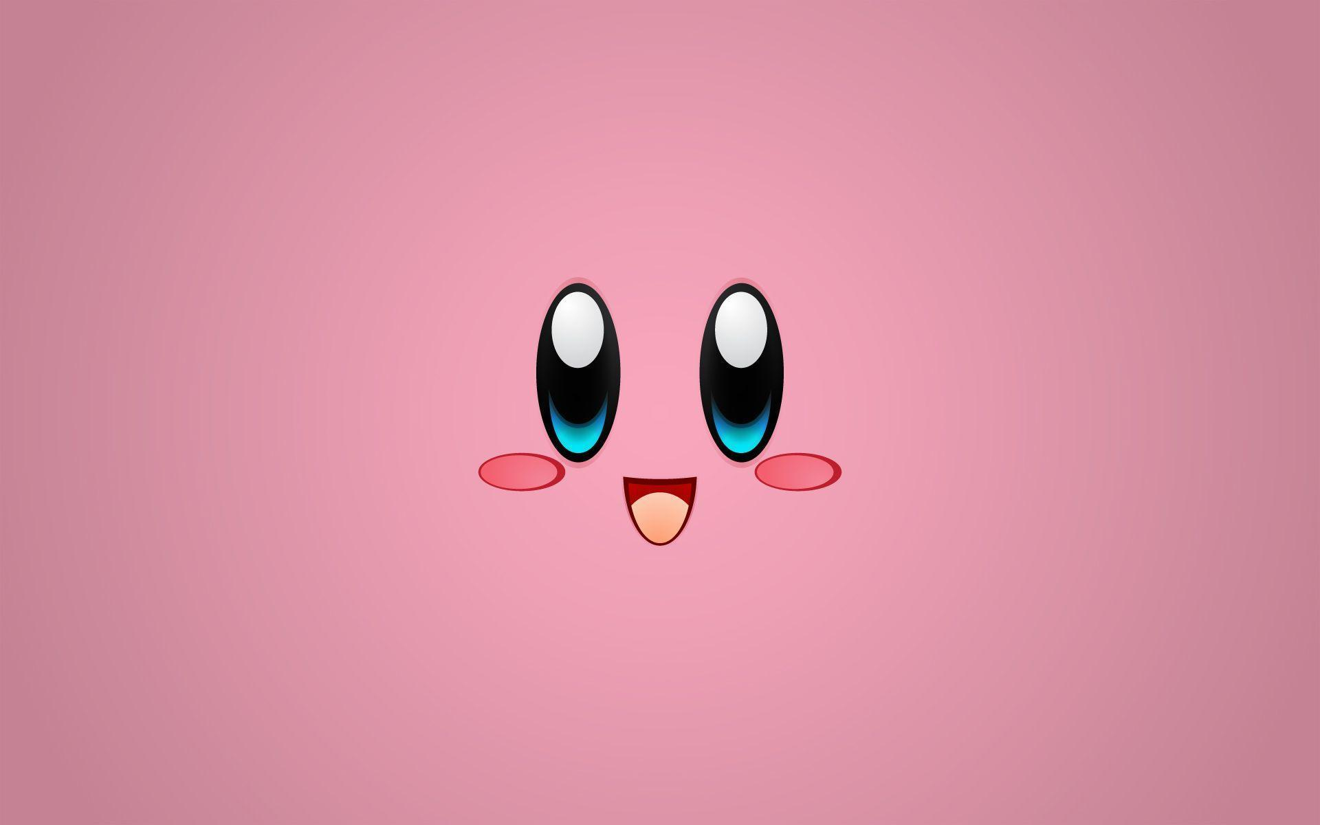 Kirby Images