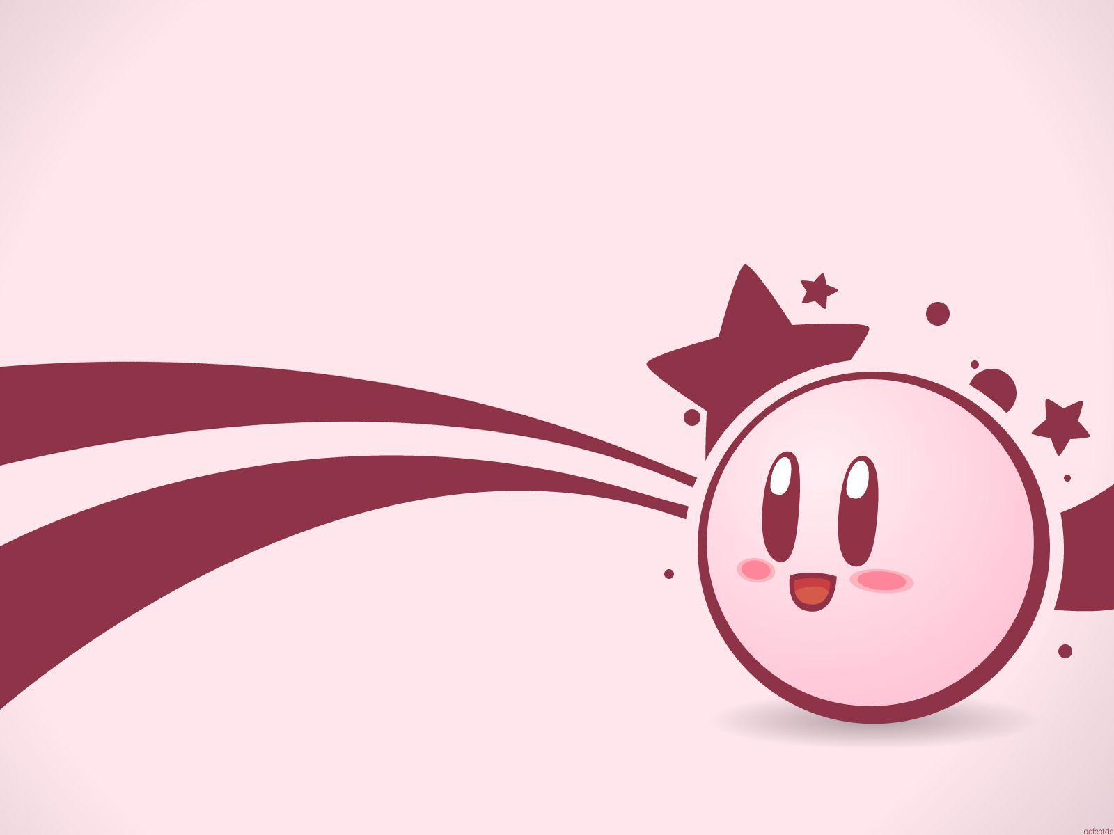 Kirby Pictures