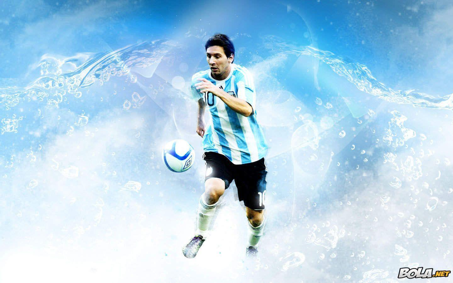 Lionel Messi Wallpapers 2021 Hd And 4k Images Trafoos