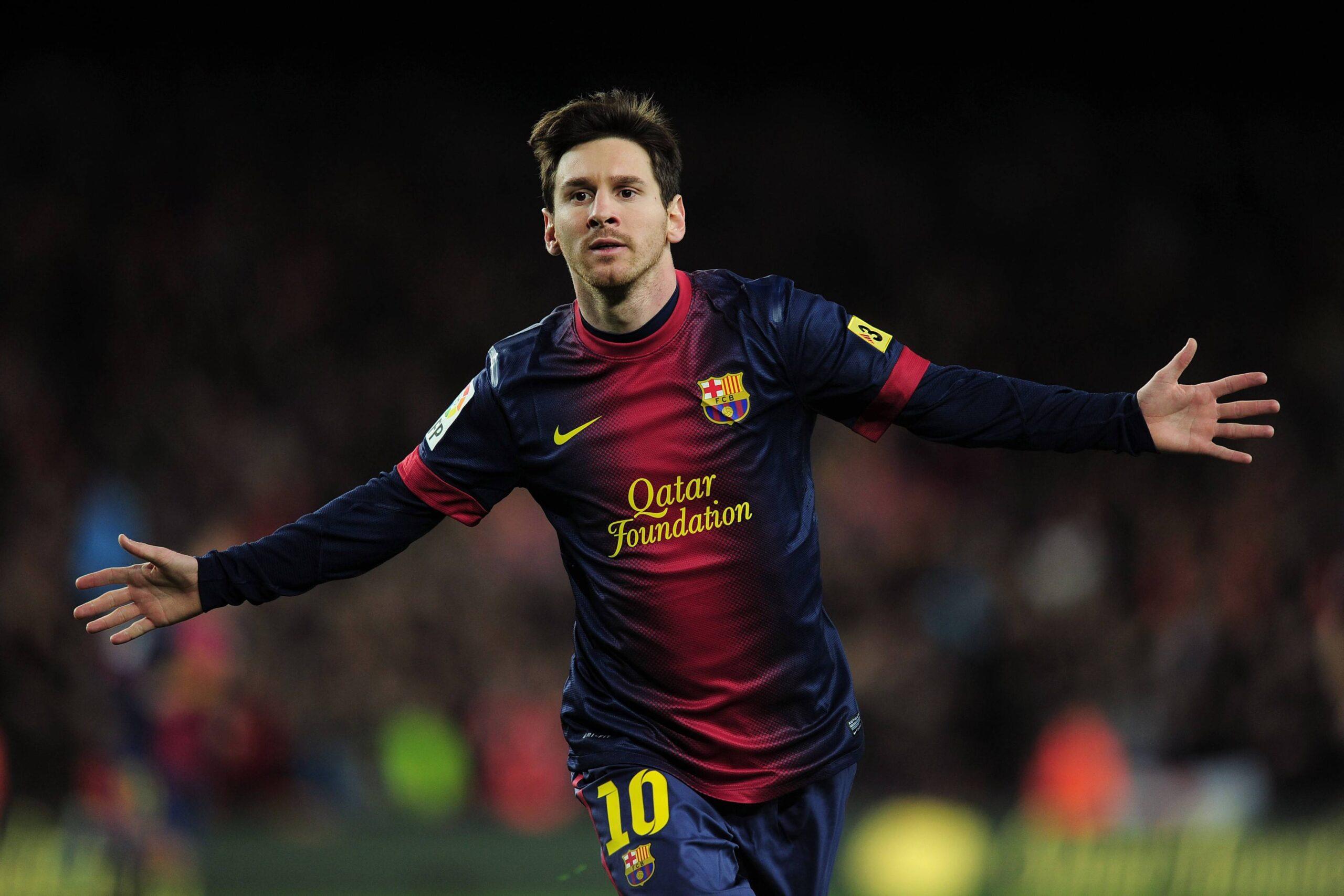 Messi Pictures, Messi Photos