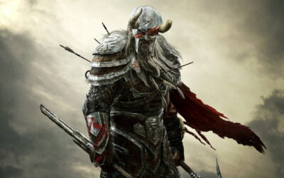 Skyrim Wallpaper – 4K Images and Backgrounds