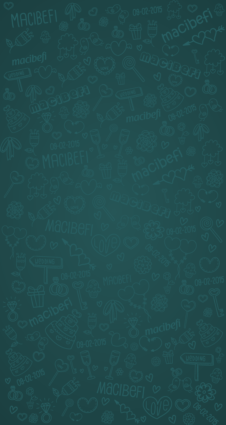 wallpaper for whatsapp