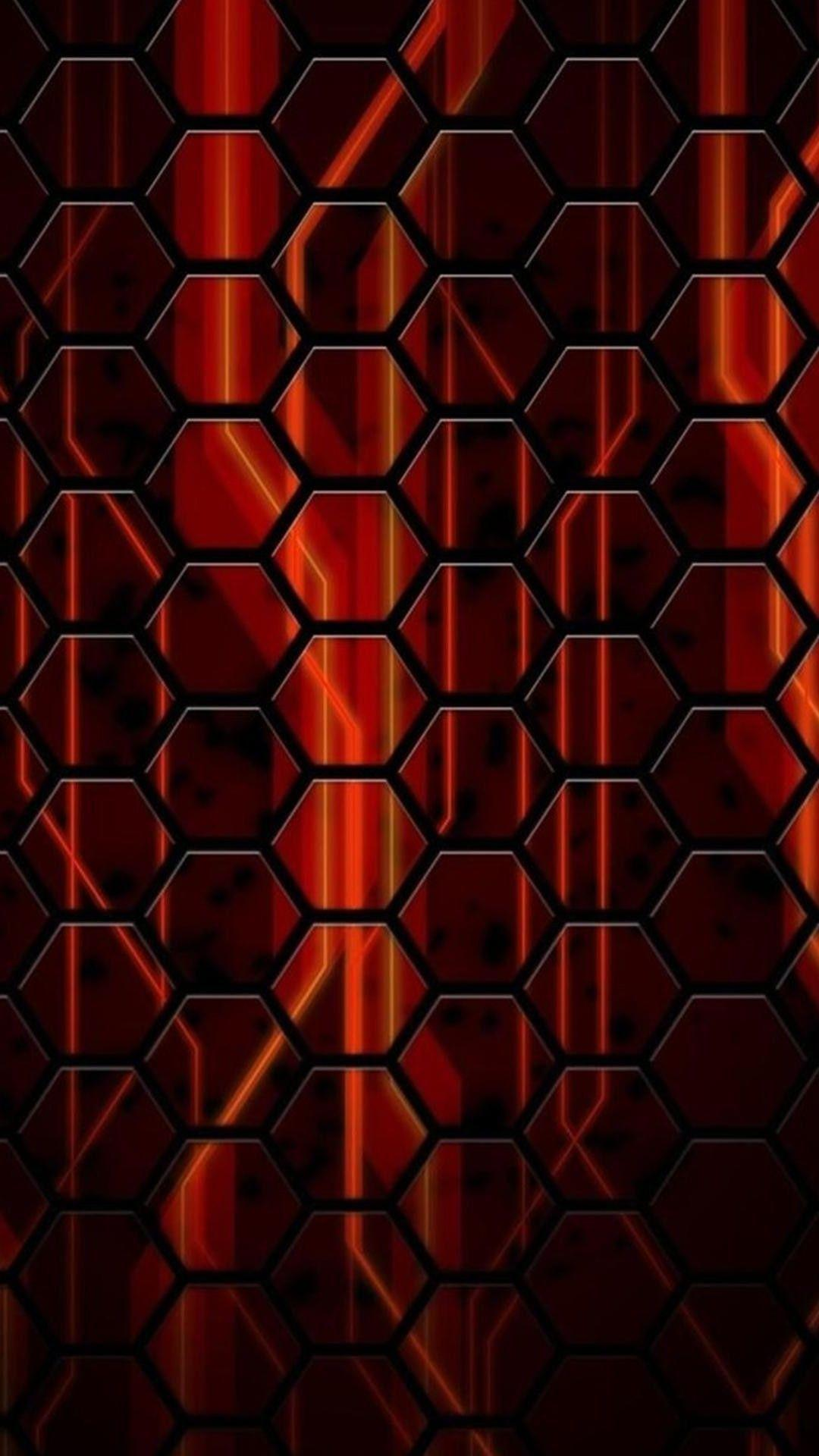 wallpaper for whatsapp dp