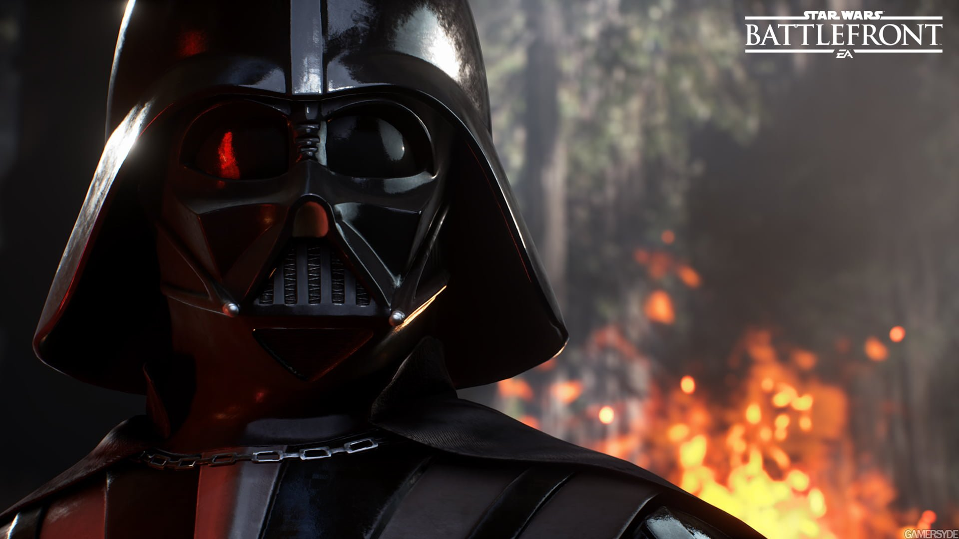 Darth Vader Wallpaper 4k For Iphone Android Trafoos