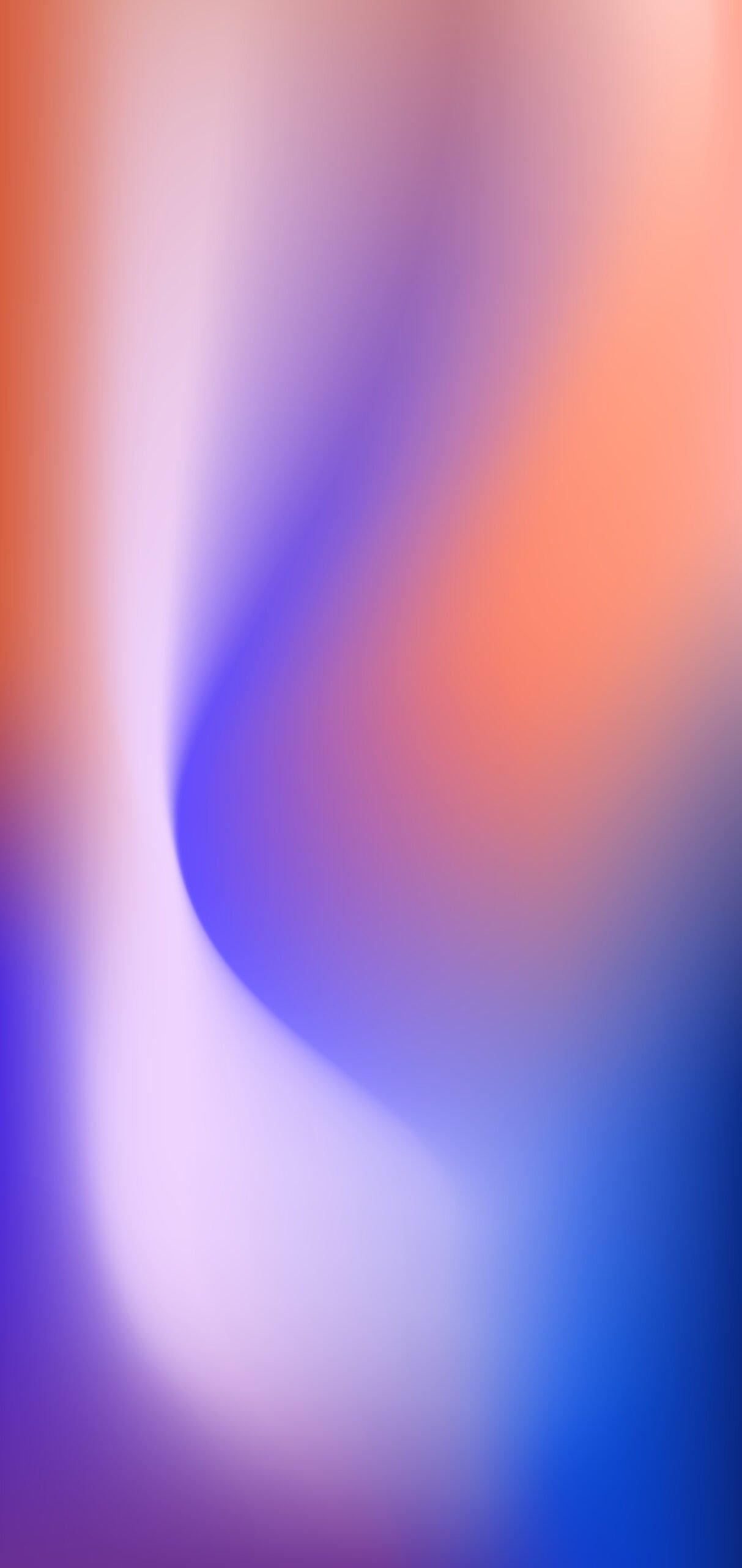 iPhone 12 Pro Wallpaper