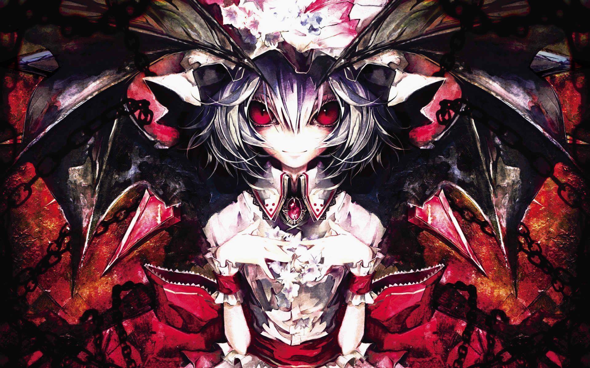 anime wallpaper 4k