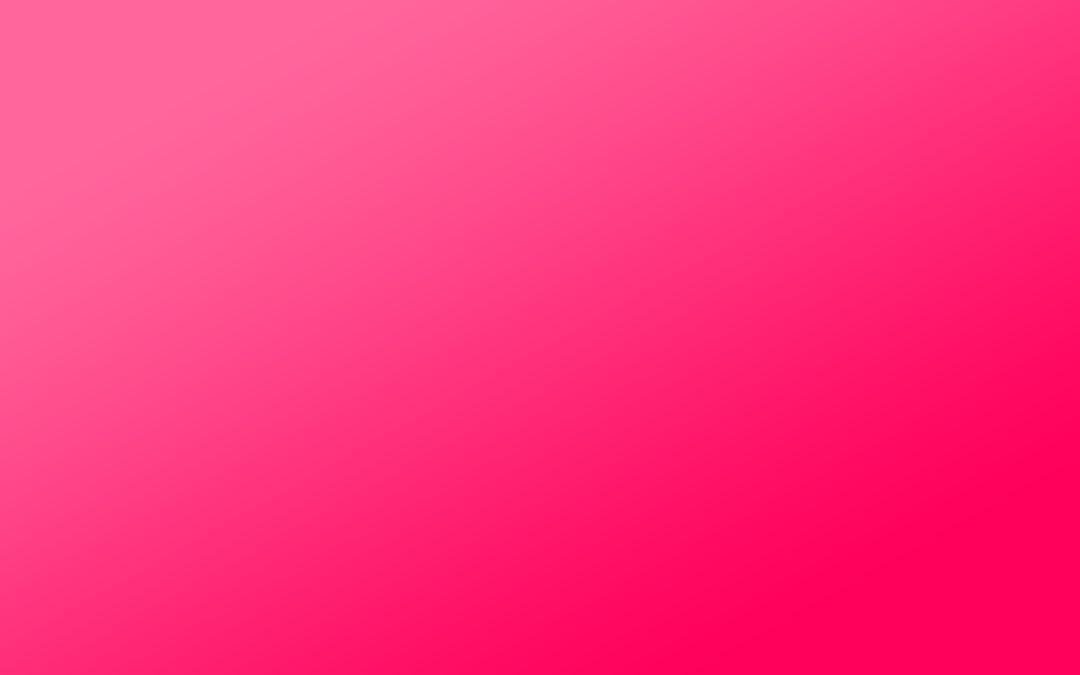 Pink Wallpapers HD – Download Aesthetic Images