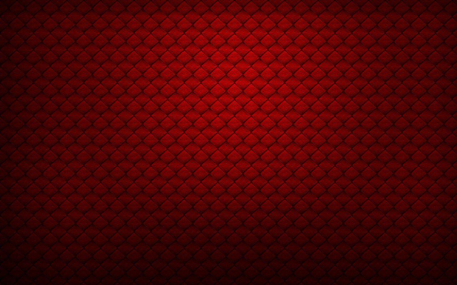 Red pictures