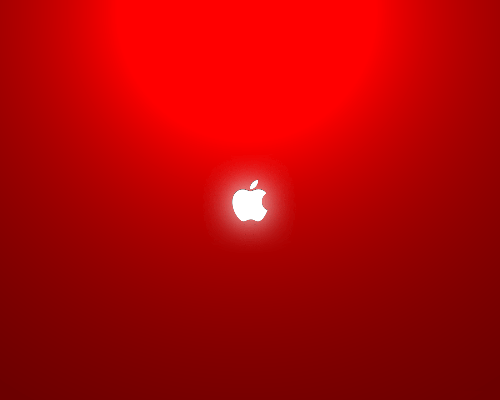 Red photos