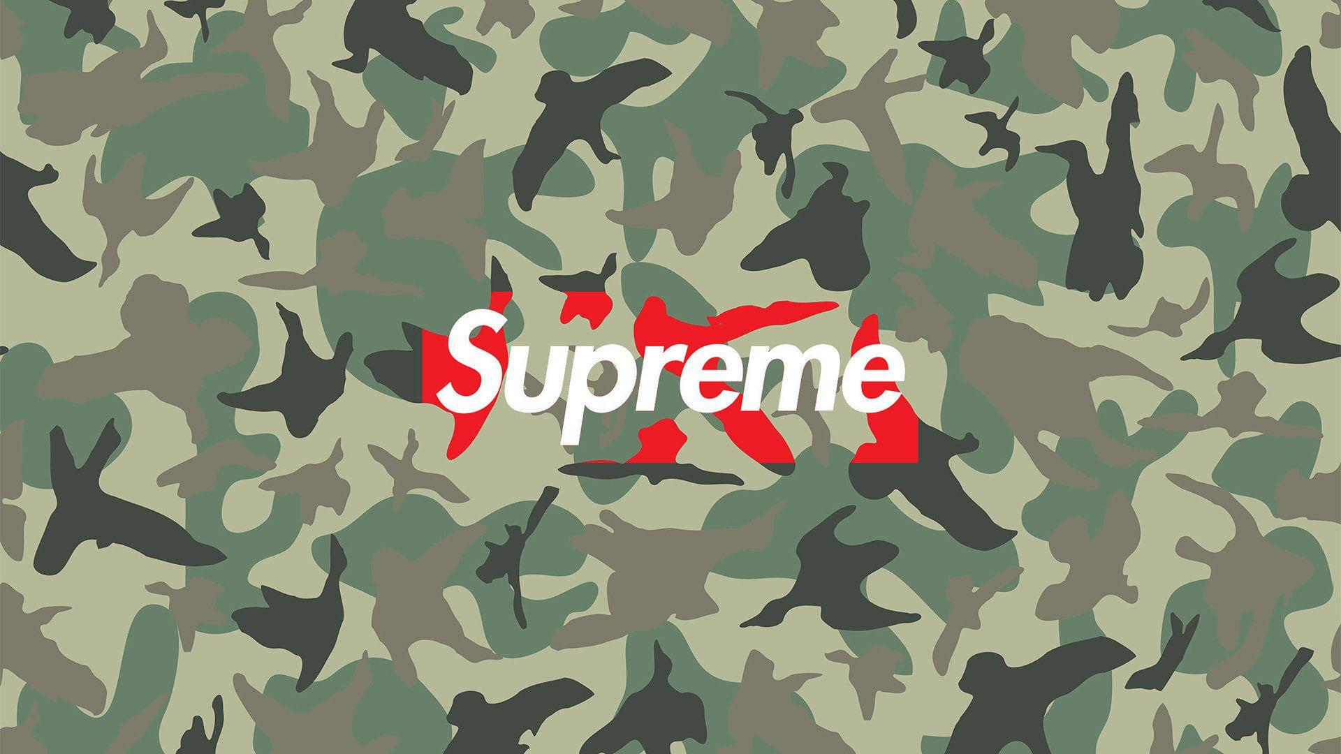 supreme images