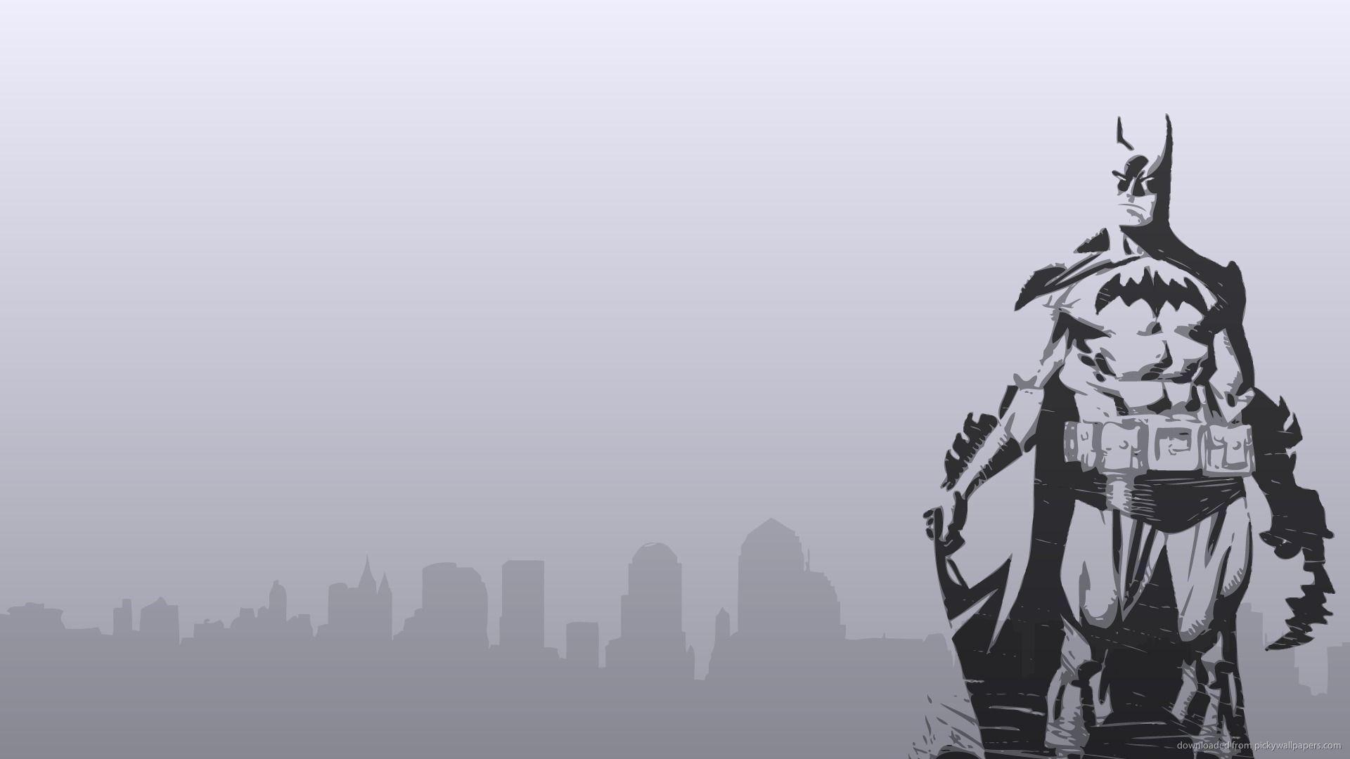 Batman images
