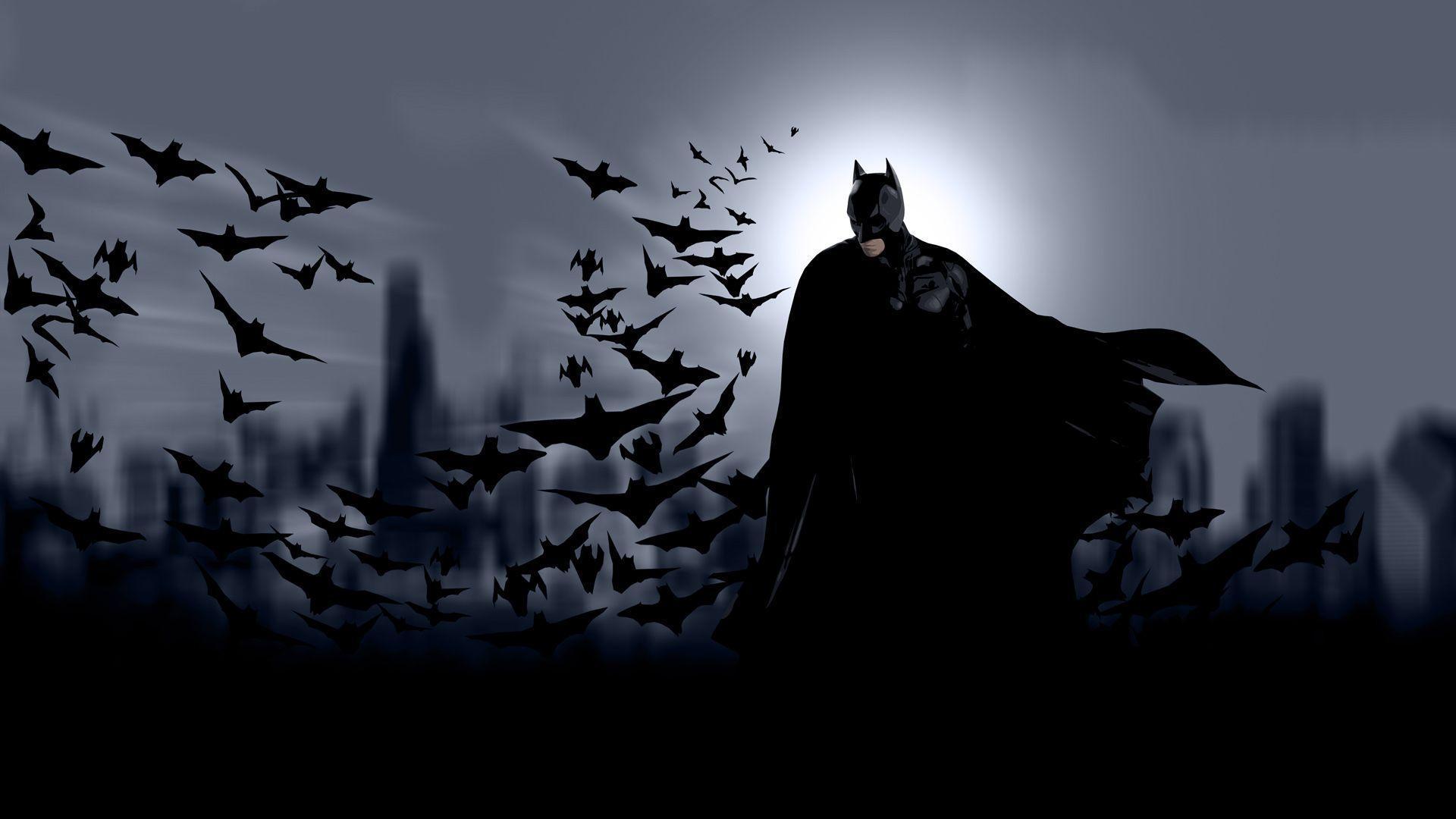 batman wallpaper 4k for mobile