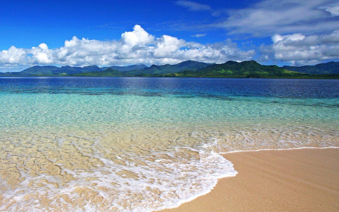 Beach Wallpaper HD – Download 4K Images 2021