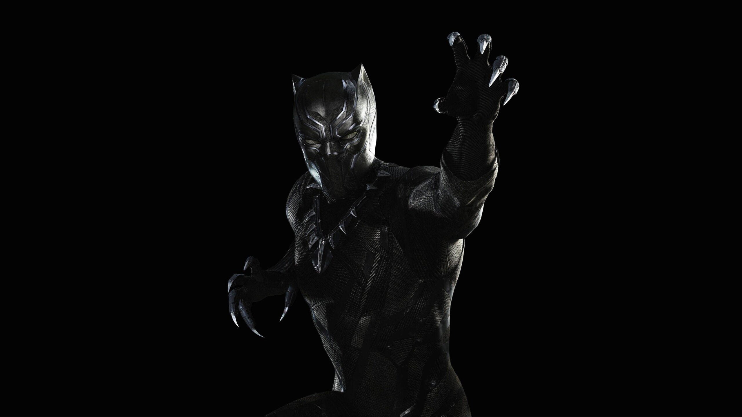 black panther wallpaper android