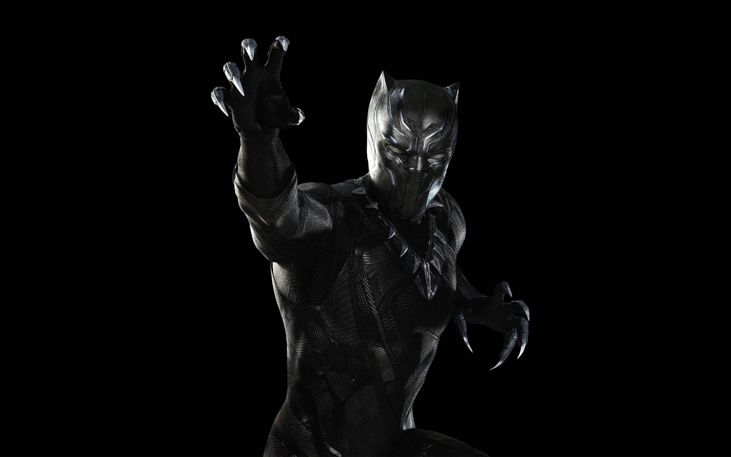 black panther wallpaper hd 1080p
