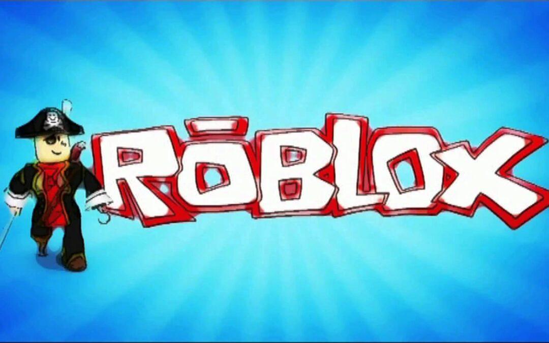Roblox Wallpaper HD – Free Download 4K Images