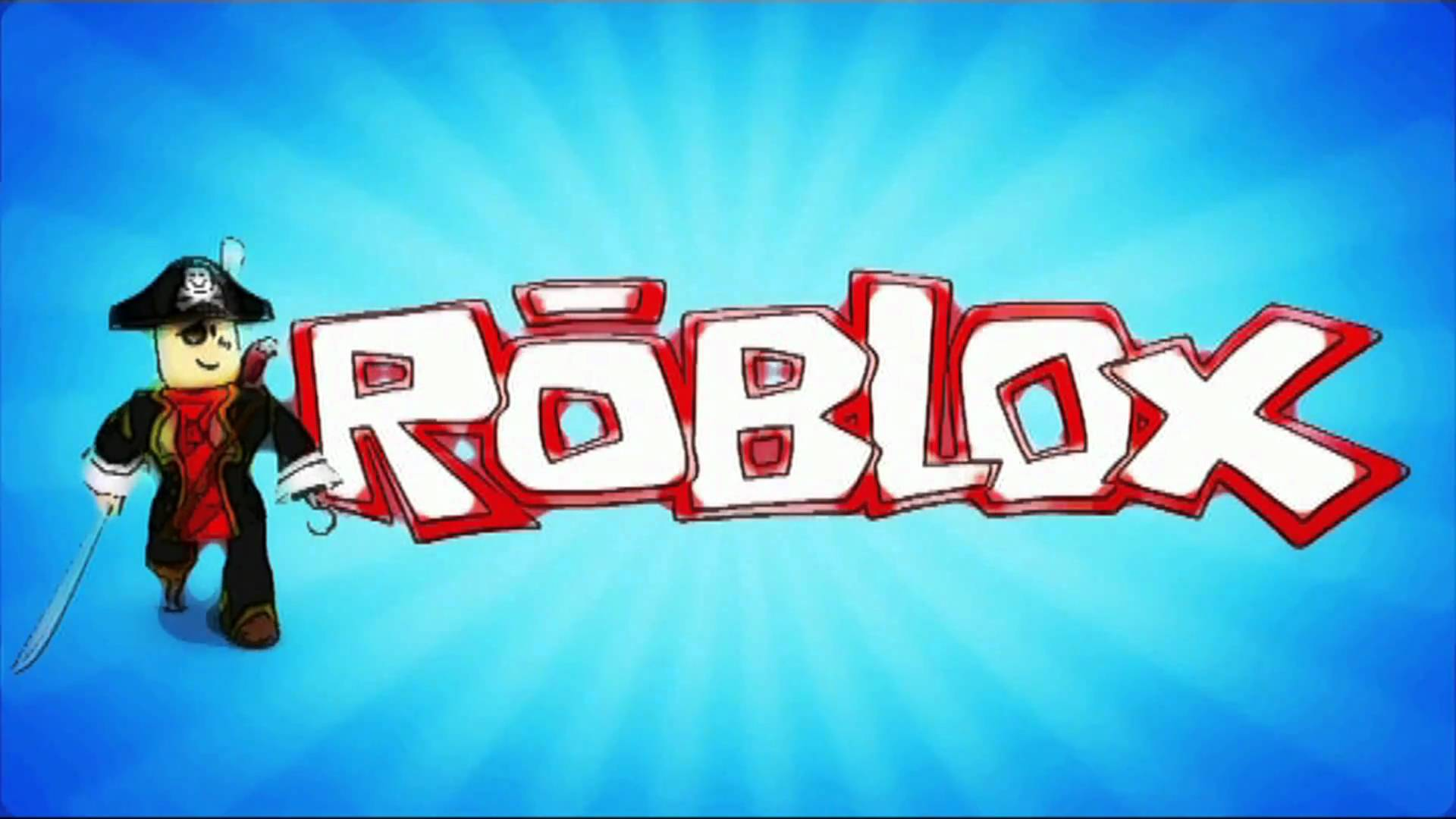 Wallpapers Roblox