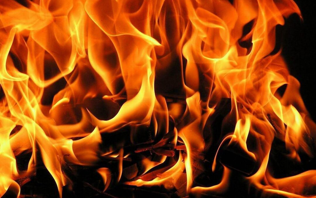 Fire Wallpaper HD – Download Free 4K Images