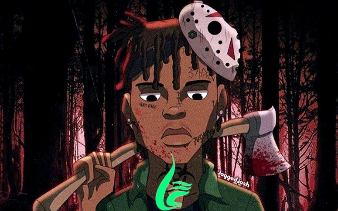 Juice Wrld Wallpaper HD – Download Free 4K Images