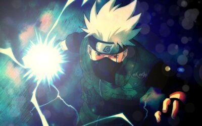 Manga vs Anime- What you need to know