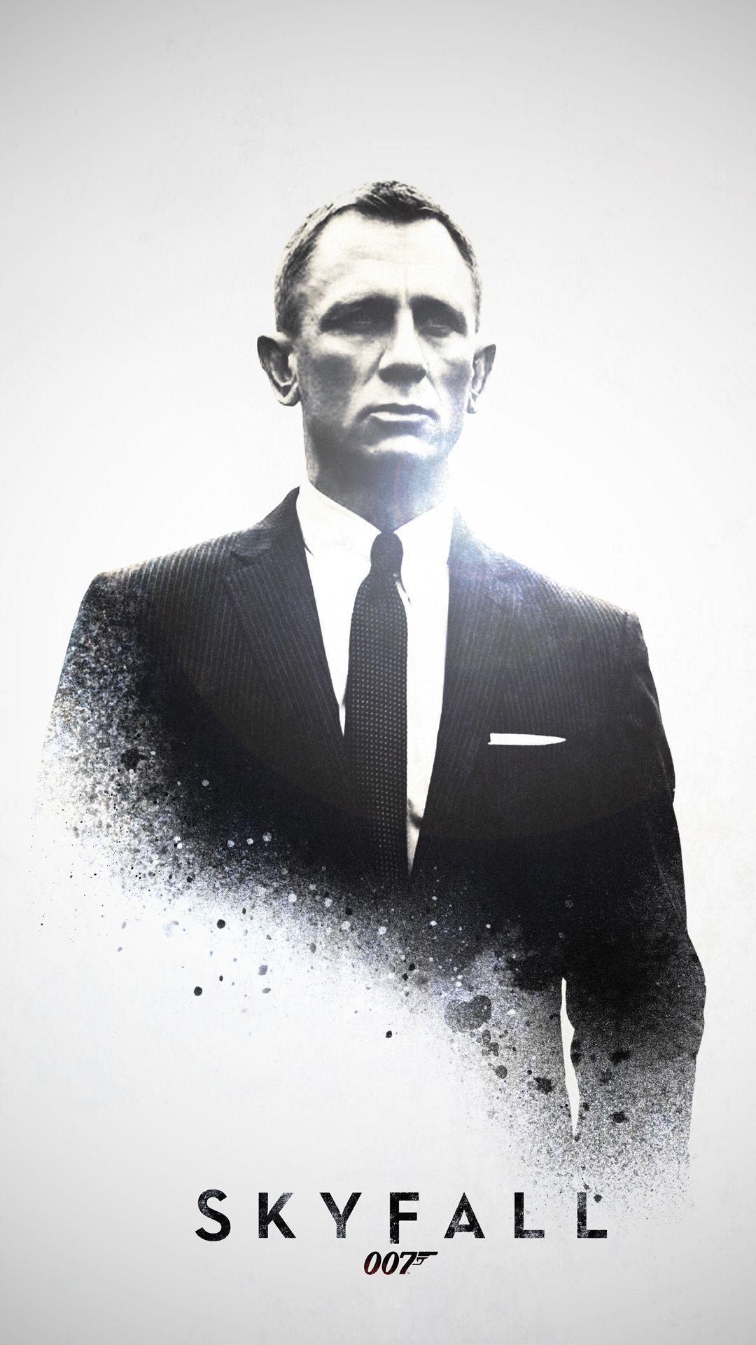 wallpaper 007