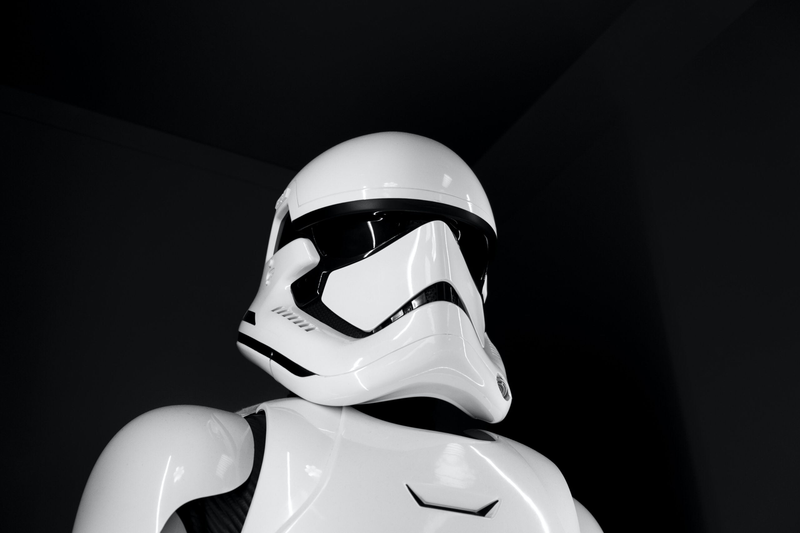 4k star wars wallpapers