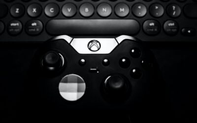 Xbox wallpapers HD 4k Download