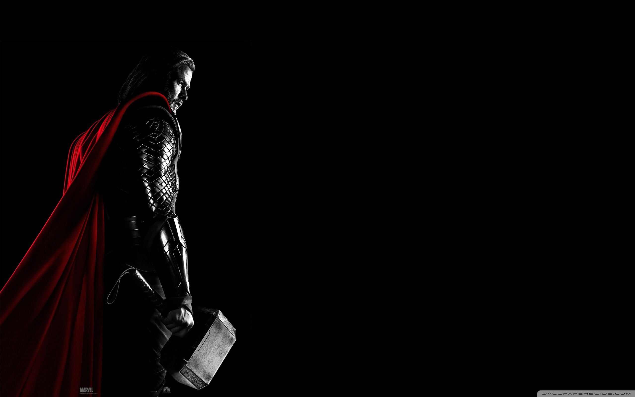 Thor Wallpapers