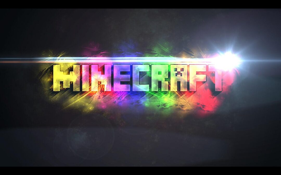 10,000+ Minecraft Wallpapers HD 4k Free 2021