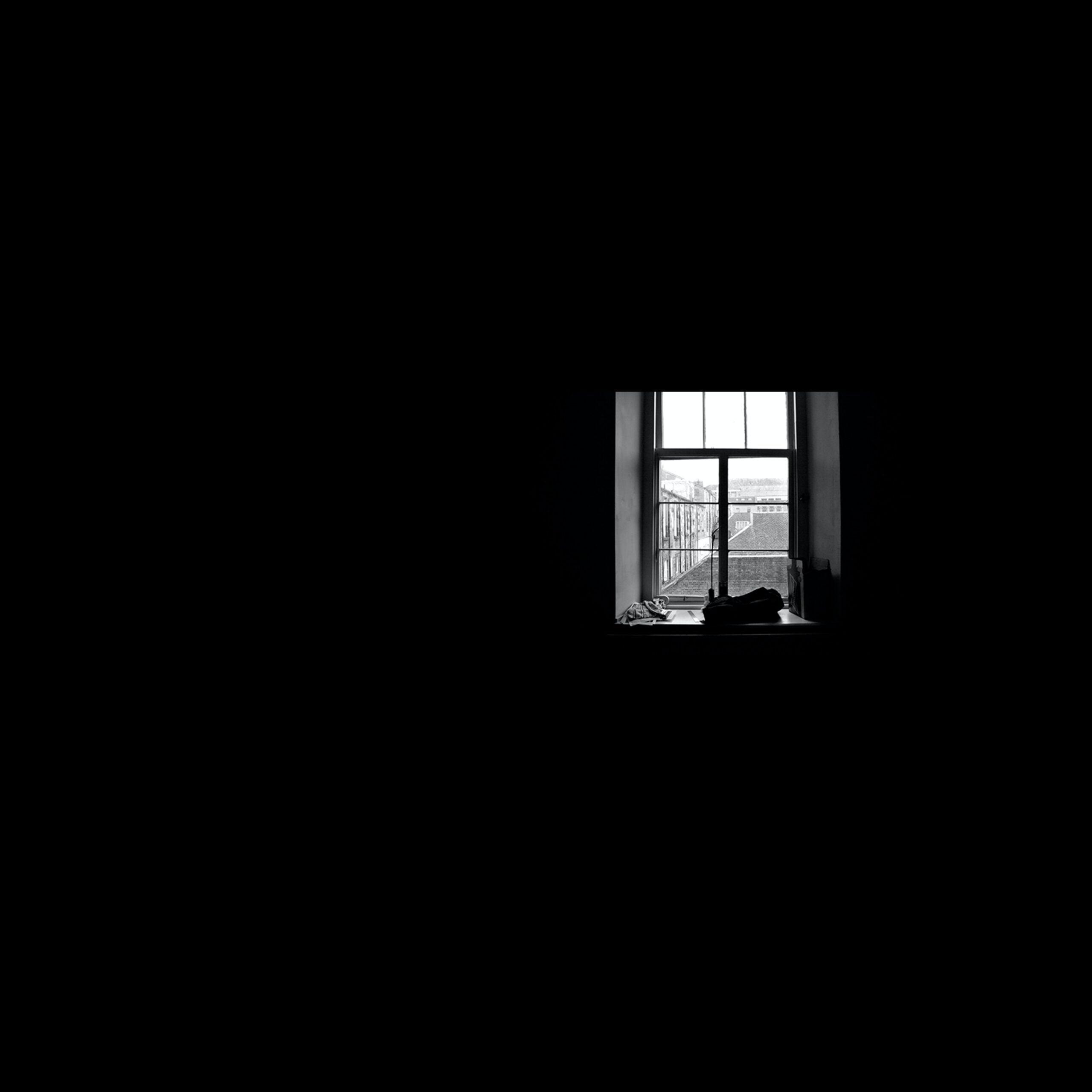 Dark Wallpapers