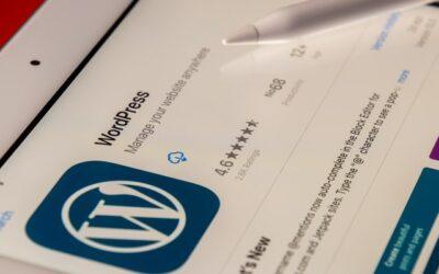 Website Or Web site