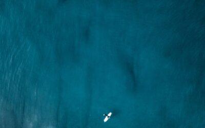 2021 Ocean Wallpapers HD 4k Download For Free