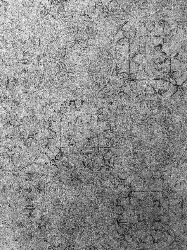 Textured Wallpapers
