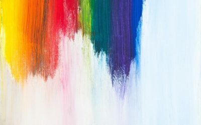 Rainbow Wallpapers HD 4k – Download For Free 2021