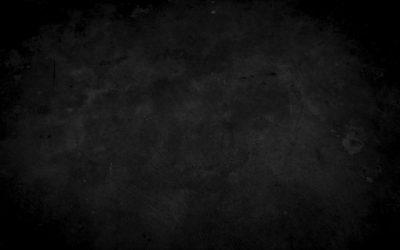 Black Screen Wallpaper 4k HD – Download For Free 2021