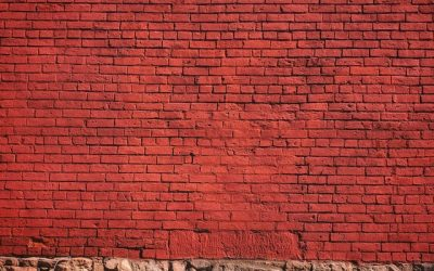 Brick Wallpaper 4k HD : Download For Free 2021