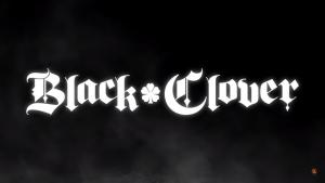 Black Clover Wallpapers